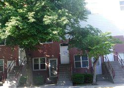 Neptune Ln # 15118, Bronx NY