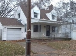 Foreclosure - Plain Ave Ne - Canton, OH