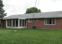 Parkview Dr, Walbridge OH