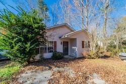 Foreclosure - Trinity Park Dr - Riverdale, GA