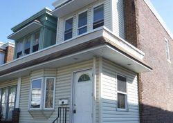 Kenwood Ave, Camden NJ