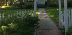 Townsend Rd, Marmora NJ