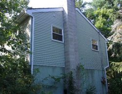 Swedesboro Rd, Monroeville NJ