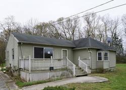 Parvin Mill Rd, Elmer NJ