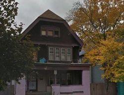 N 37th St # 2826, Milwaukee WI