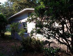 Nw 10th St, Gainesville FL