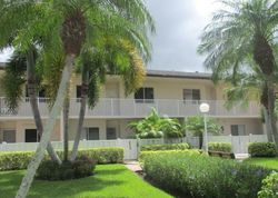 N Devon Dr # 205, Fort Lauderdale FL