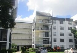 Foreclosure - Rock Island Rd Apt 109 - Fort Lauderdale, FL