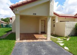 Lakeside Ct # 224, Fort Lauderdale FL