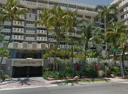 West Ave , Miami Beach FL