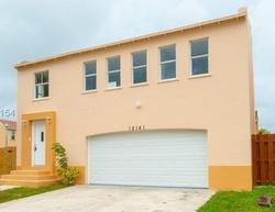 Sw 271st St, Homestead FL