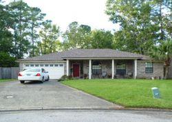 Bridgeview Pl, Jacksonville FL