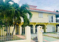 Key Haven Rd, Key West FL