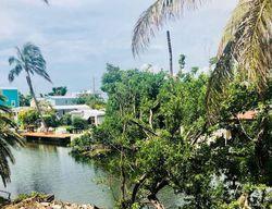 Bay Dr, Key West FL