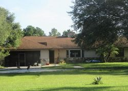 Foreclosure - Ne 54th Trl - Okeechobee, FL