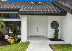 Boca Woods Ln, Boca Raton FL