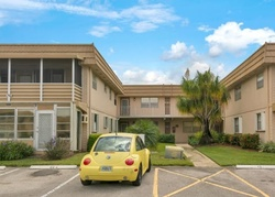 Monaco O, Delray Beach FL
