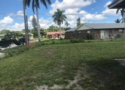 W 34th St, West Palm Beach FL