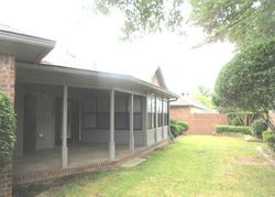 Hollytree Pl, Tyler TX