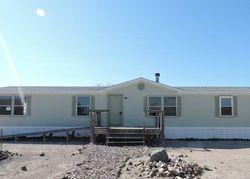 N 26th Dr, New River AZ