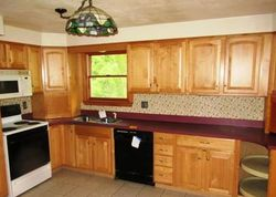 Foreclosure - Aldrich St - Uxbridge, MA