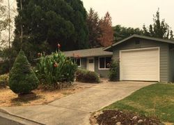 Sw Heather Dr, Grants Pass OR
