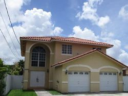 Sw 88th Pl, Miami FL