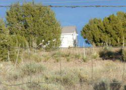 Bullsnake Trl, Edgewood NM