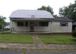 East St Sw, Lenoir NC