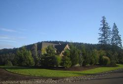 S Vista Del Lago Ct, Oregon City OR