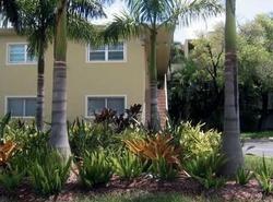 Sw 27th Ave , Miami FL