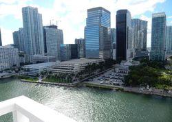 Brickell Key Blvd , Miami FL