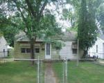 Cedar Ave N, Battle Creek MI