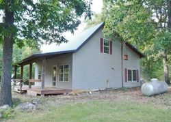 County Road 39, Mountain Home AR