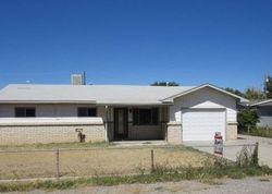 Taos Ave, Farmington NM