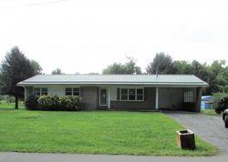 Creekbank Rd, Elizabethton TN