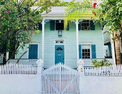 Truman Ave, Key West FL