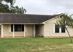 E Clayton St, Hebbronville TX