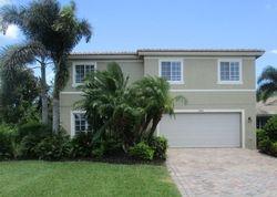 56th Ln, Vero Beach FL