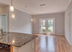 5th Ave E Unit 3103, Tuscaloosa AL