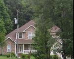 Yanceyville Rd, Louisa VA