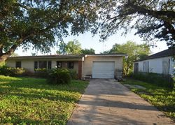 W Fordyce Ave, Kingsville TX