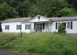Catheys Creek Churc, Brevard NC