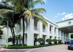 Nw 87th Ave # 813, Miami FL