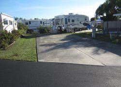 State Road 78 W # 2, Okeechobee FL