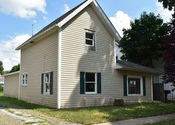 Foreclosure - Maple St - Fostoria, OH