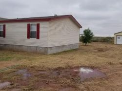 E Kincaid Ranch Rd, Artesia NM