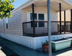 W Front St Unit 6, Watsonville CA