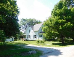 N Henson Rd, Villa Grove IL