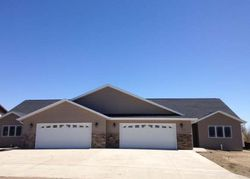 Foreclosure - 2nd Ave Nw - Beulah, ND